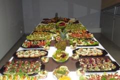 u_matysa_lubawka_catering10