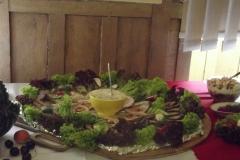 u_matysa_lubawka_catering11