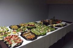 u_matysa_lubawka_catering3