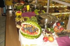 u_matysa_lubawka_catering4