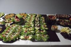 u_matysa_lubawka_catering5