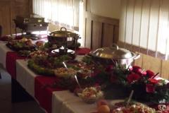 u_matysa_lubawka_catering_dni_lubawki1