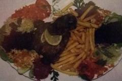 karkowa-grill