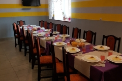 restauracja_u_matysa_sala_bankietowa_1