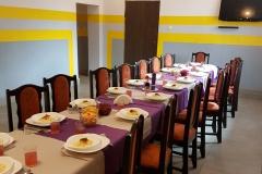 restauracja_u_matysa_sala_bankietowa_2
