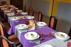 restauracja_u_matysa_sala_bankietowa_3