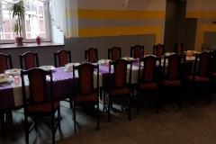 restauracja_u_matysa_sala_bankietowa_4