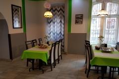 restaurcja_u_matysa_lubawka_1