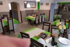 restaurcja_u_matysa_lubawka_2