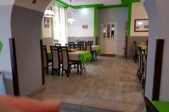 restaurcja_u_matysa_lubawka_3
