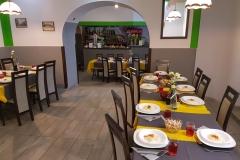 restaurcja_u_matysa_lubawka_4