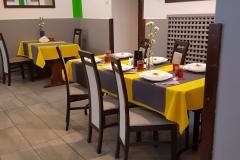 restaurcja_u_matysa_lubawka_6